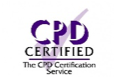 FCS Compliance CPD-Certified AML compliance