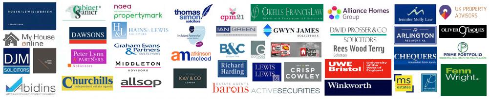 financial-crime-services-client-logo-panel-900x204_lastversion_new-copy_1030