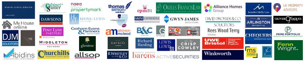financial-crime-services-client-logo-panel-900x204_lastversion_new_02