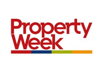 Financial Crime Services in Property Week