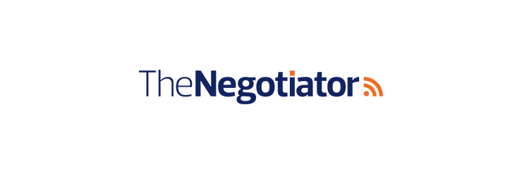 Financial Crime Services in The Negotiator