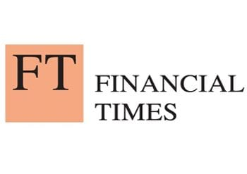 FCS Compliance in Financial Times