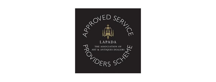 LAPADA - ASP