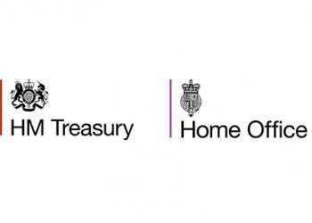 HM Treasury Home Office 720px