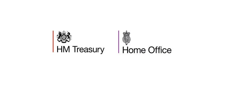 HM Treasury Home Office 720px