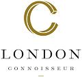 London Connoisseur