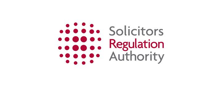 Solicitors Regulation Authority